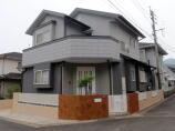 住宅塗装3